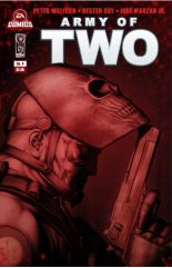 army of two 4