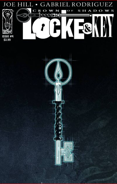 locke & key crown of shadows 4