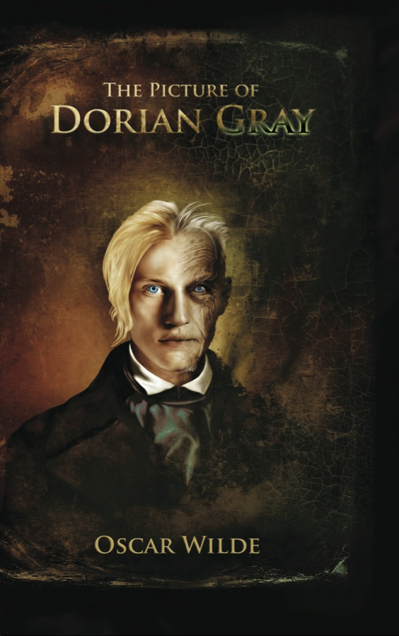 """the appearances and the novel the picture of dorian gray by oscar wilde """"the content of the writing brings you directly into the author's mind"""" in the novel, dorian gray, the author, oscar wilde, related the values during."""