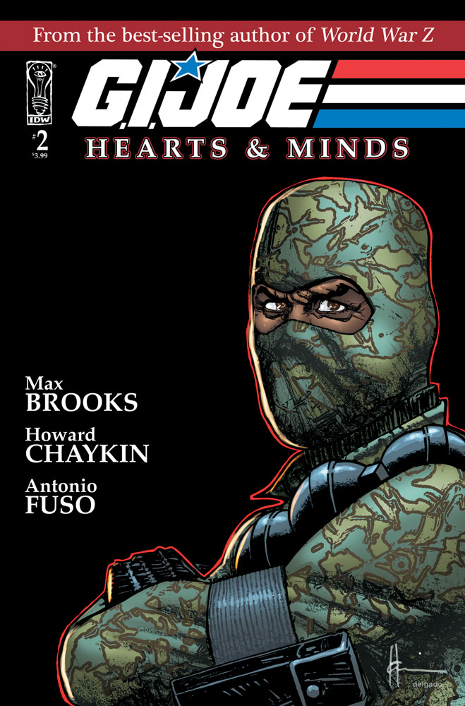 gijoe hearts minds 2