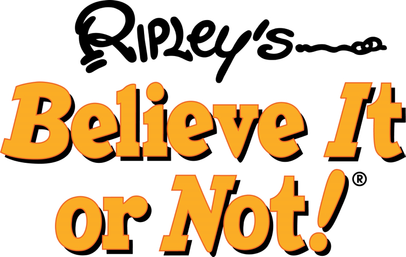 http://media.ideaanddesignworks.com/idw/news/2013/07_july/130718-ripleys.jpg