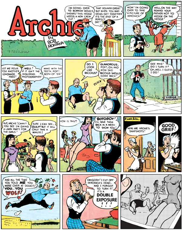 Archie1