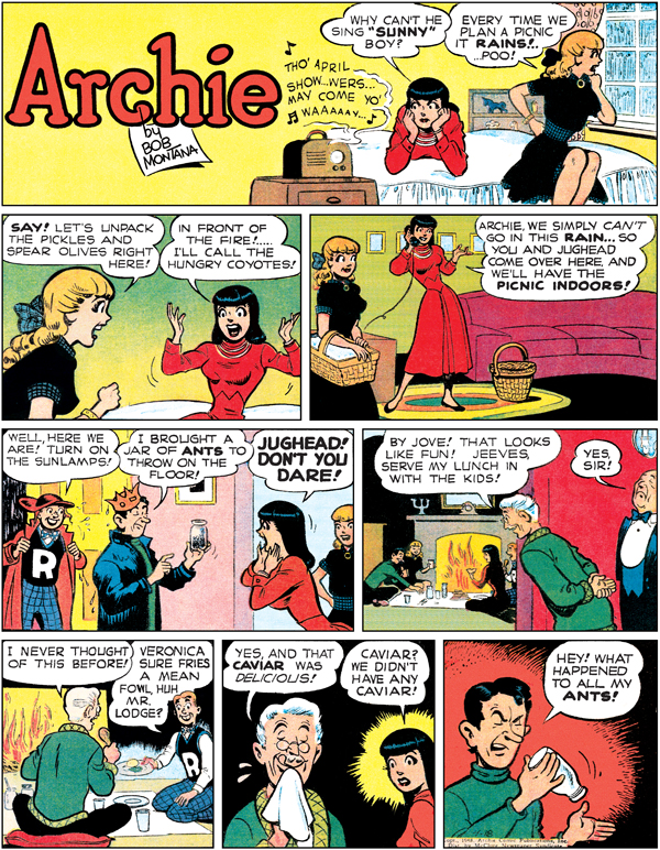 Archie3