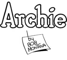 Archielogo