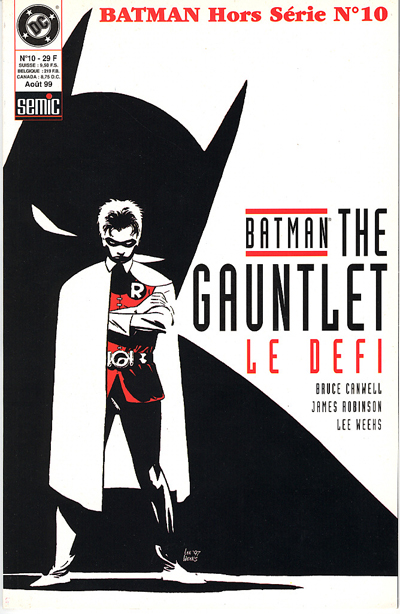Gauntlet_French