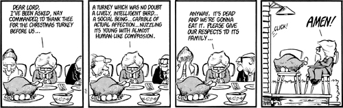 BloomCounty