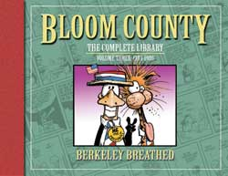 BloomCounty3_med.jpg