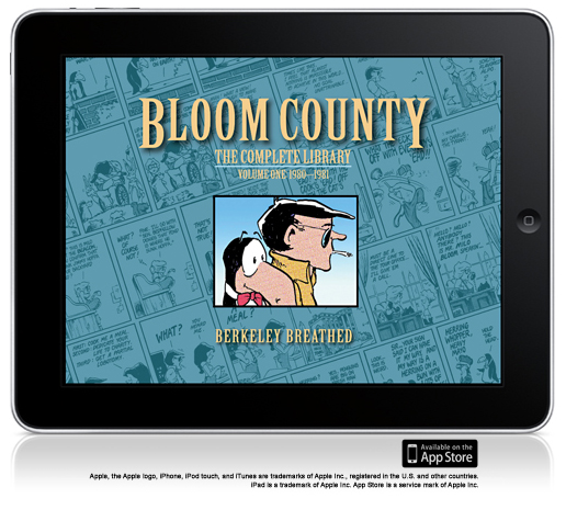 Bloom_iPad