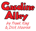 GasolineAlley