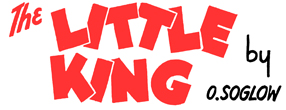 LittleKing