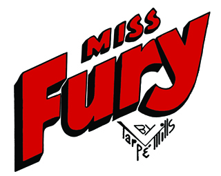miss_fury