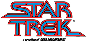 startreklogo